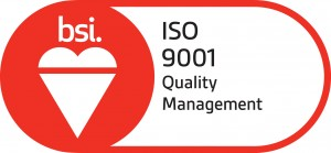 BSI-Assurance-Mark-ISO-9001-Red